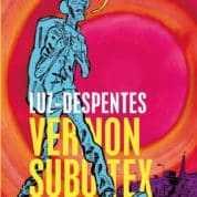 Luz, auteur invité de Toute la France dessine!