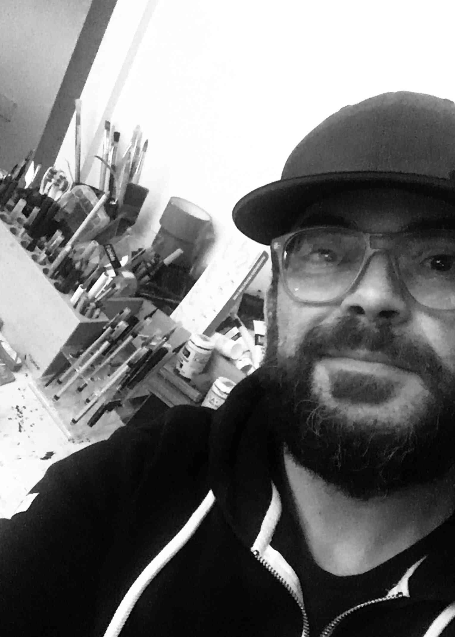 Interview : Benoît Dellac a rejoint au dessin un Robin des Bois revisité dans Nottingham