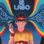Le Labo, numérique made in France