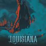 Louisiana T2, drames en série