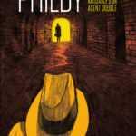 Philby, naissance d'un maître espion