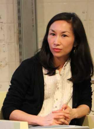 Loo Hui Phang