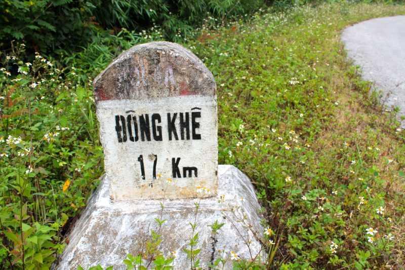 Bồng Khê
