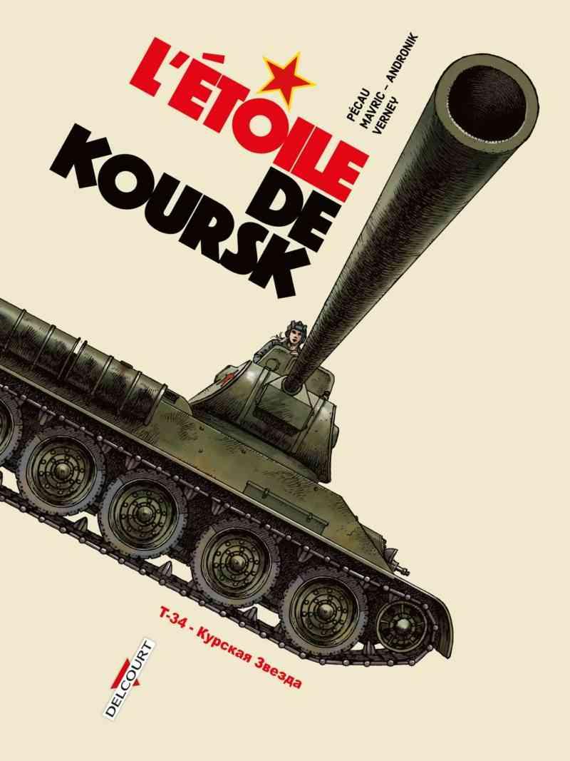 L'Étoile de Koursk