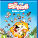 Les Sisters sur consoles dès juin 2021