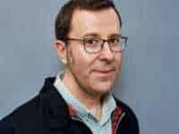 Pierre Boisserie