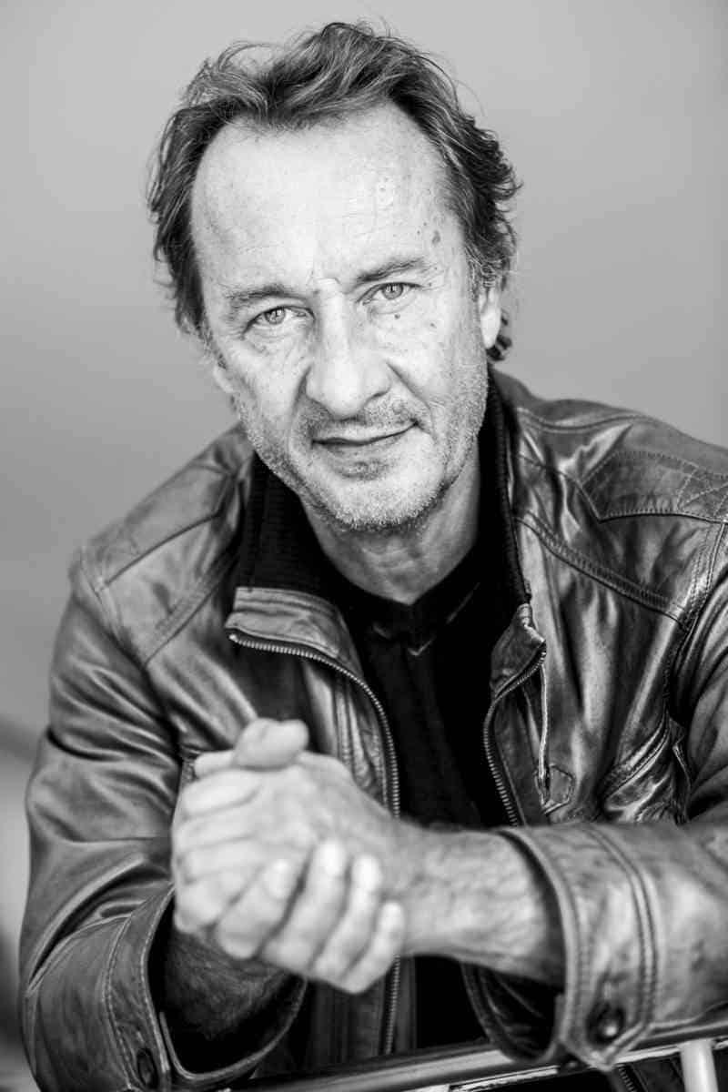 Philippe Berthet