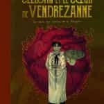Célestin et le cœur de Vendrezanne, Gess dévoile et emballe sa Pieuvre