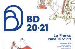 BD 2021