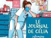 Le Journal de Célia