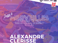 Jazz & Merveilles