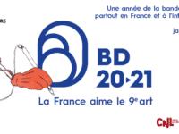 BD 20>21