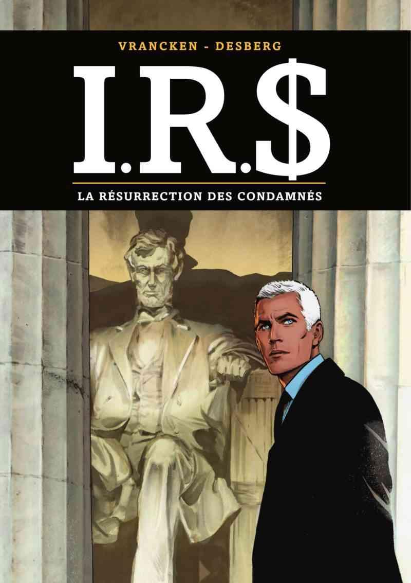 I.R.$