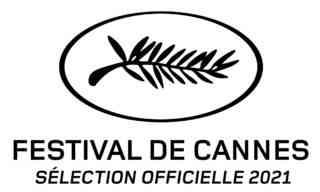 Sélection officielle du Festival de Cannes 2021