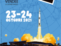 Festival Histoire(s) de BD 2021
